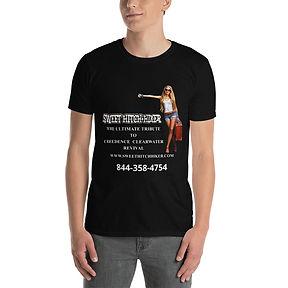 Men's Sweet Hitch-Hiker T-Shirt.jpg