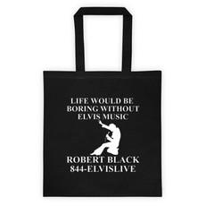 robert black tote bag.jpg