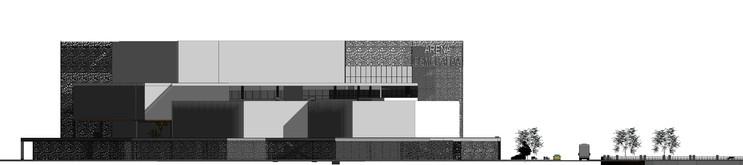 CENTRO DE ESPECTACULOSfach4.jpg