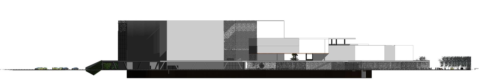 CENTRO DE ESPECTACULOSfach3.jpg