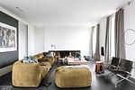 Interior-Design-Piet-Boon-idx190402_inho