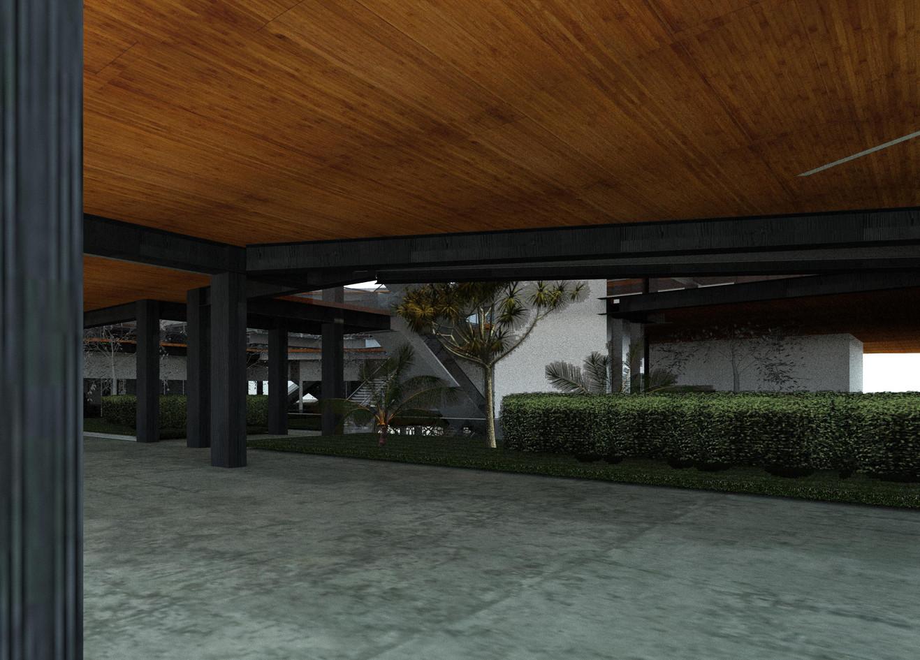 Vista 3D 12.jpg