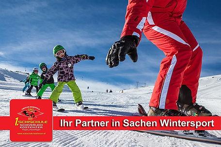 Skischule-_6cf56d7fd57624449d4d0176af569