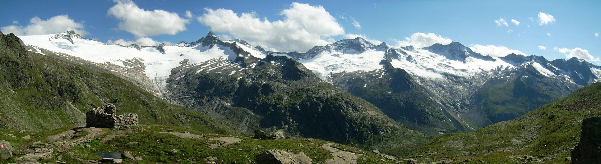 Zillertal_Panorama.jpg