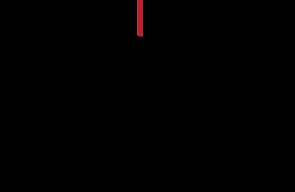 373 North Logo Transparent.png