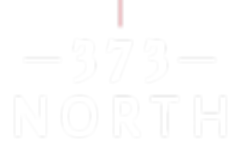 373 North (white background)_4x.png