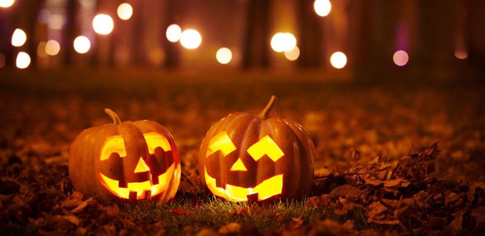 Kings Locksmith Halloween Special.