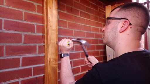 About Kings Locksmith Coventry
