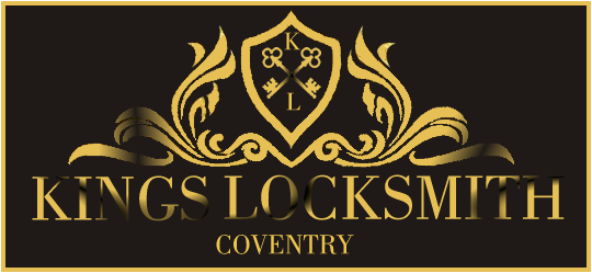 Kings Locksmith Coventry