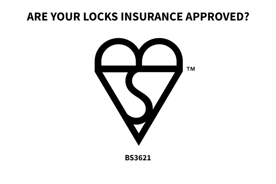 Are Your Locks Home Insurance Compliant?