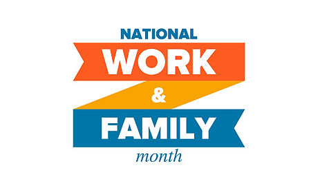 national work and family month.jpg