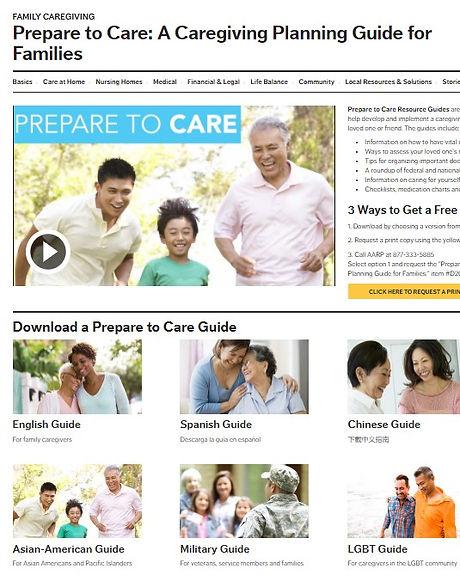 Prepare to Care resource site .jpg