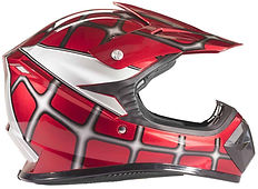 red-spiderman-youth-atv-helmet.jpg