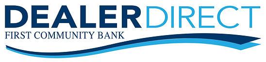 dealer-direct-logo.jpg