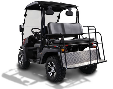 Driver Rear Red Golf Cart.PNG