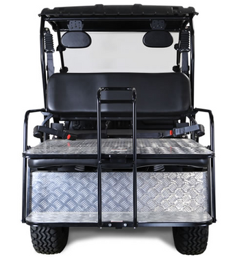 Rear Golf Cart Fold Down Seat.PNG