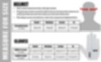 Helment & Glove Size Chart.PNG