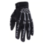 Black Glove 1.PNG