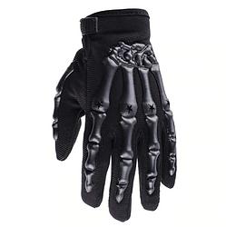Black Glove 1.PNG