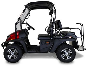 Passenger Side Red Golf Cart.PNG