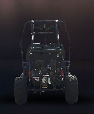 rear.PNG