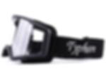Black Goggles.PNG