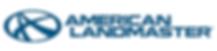 american-landmaster-vector-logo.png