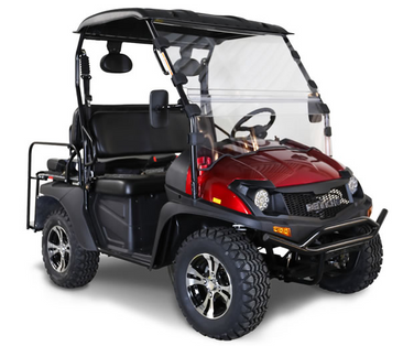 Passenger Front Red Golf Cart.PNG