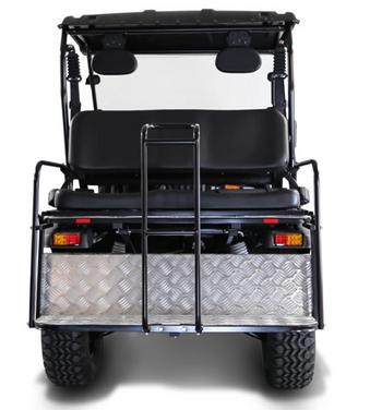 Rear Golf Cart.PNG