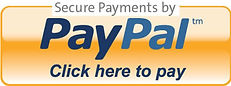 Paypal-Button2.jpg
