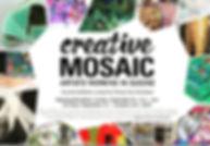 Creative Mosaic19.jpg