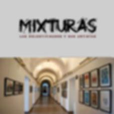 mixturas 2012 v1.jpg