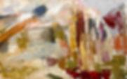 abstract v1.jpg