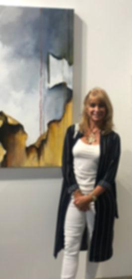 Jonsie foto en Plaxall Gallery.jpg