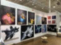 The Other Art Fair 2.jpg