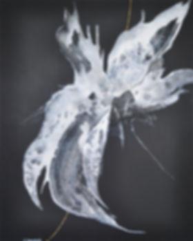 Jonsie Isasmendi - Night Iris.jpg