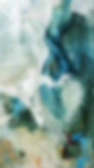 thumbnail_IMG_3482 vertical .jpg