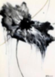 Poppy Noir-a.jpg