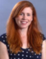Benjamin Silber, Forensic Psychologist in Little Rock, AR, does Forensic Psychological Evaluations