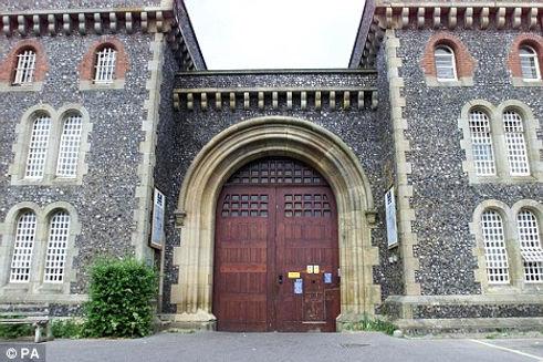 HMP Lewes.jpg