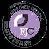 RJC-Cert_logo-App_Course-Foundation (003