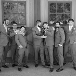 Katch Moments Wedding Photographer