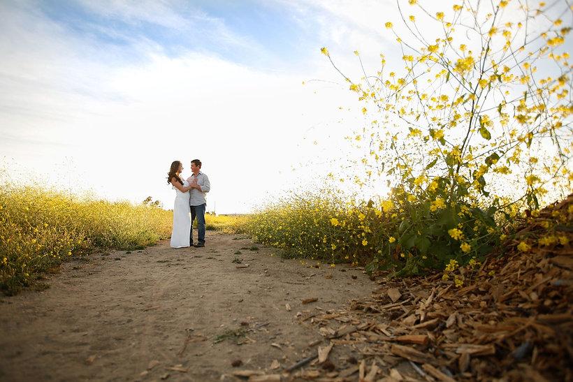 Joe Katchka Engagement Shoot Photographe