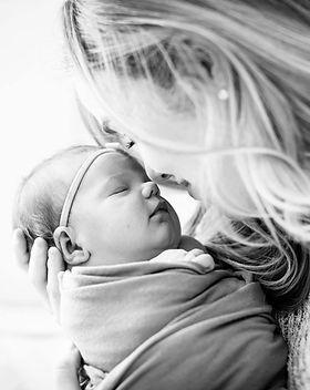 Maternity Shoot Jessa & Mike.jpg