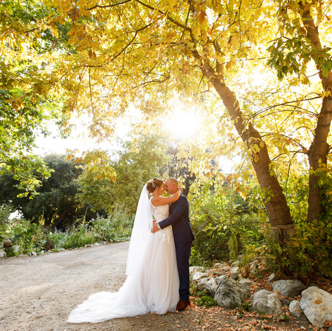 Joe Katchka Wedding Photographer 92647 6.jpg