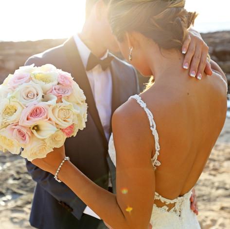 Joe Katchka Wedding Photographer