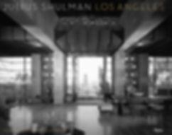 Julius-Shulman-and-Los-Angeles.jpg