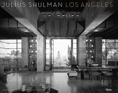 Julius-Shulman-and-Los-Angeles.jpg
