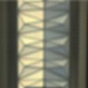 Screen Shot 2020-05-18 at 4.46.17 PM.png