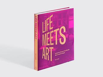 life-meets-art-en-6131-standing-bigger.j